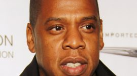 Jay Z Bio, Net Worth, Facts