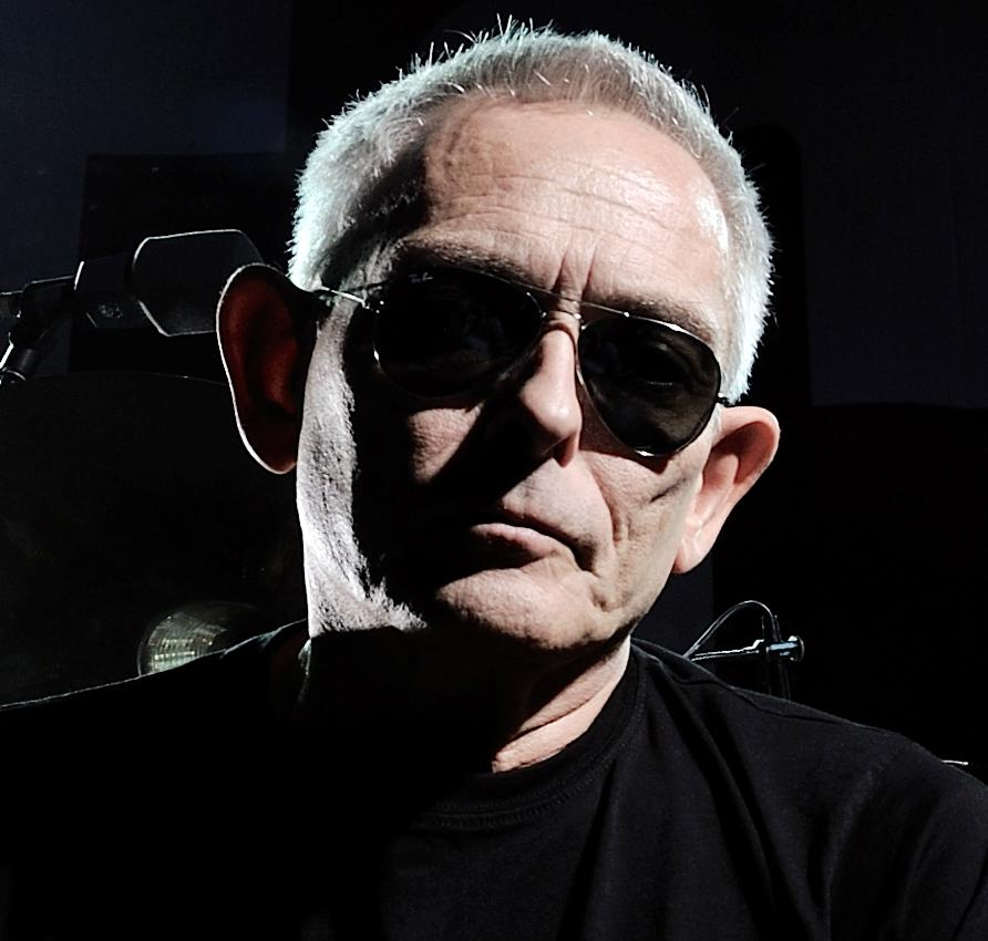 John Bradbury Bio, Net Worth, Facts