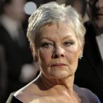 Judi Dench Biography