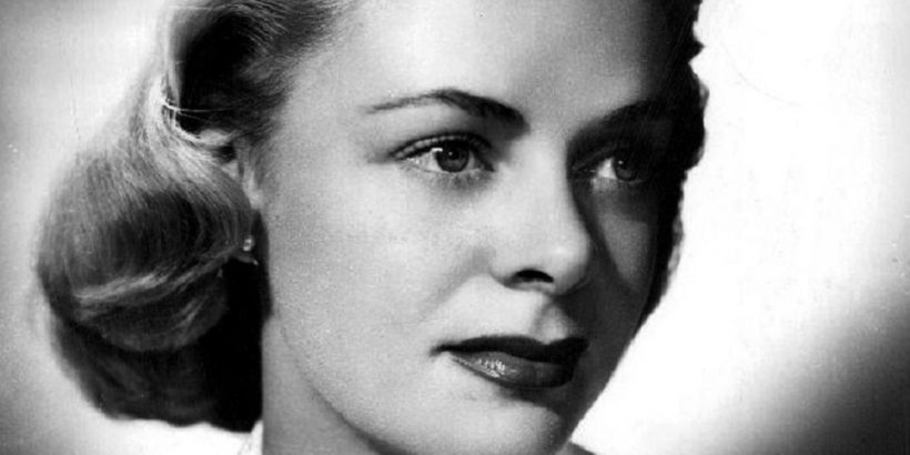June Lockhart Bio, Net Worth, Facts
