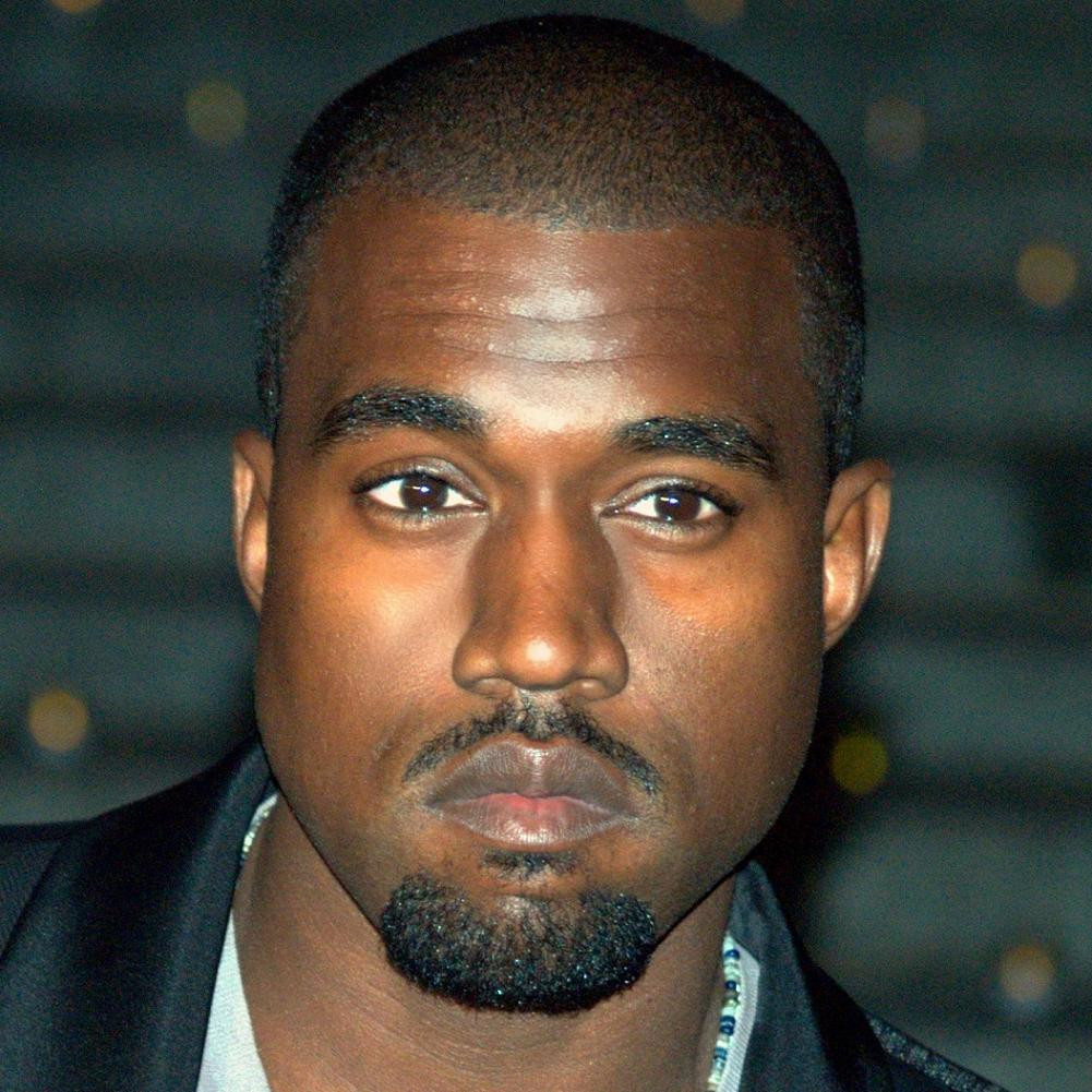 Kanye West Bio, Net Worth, Facts