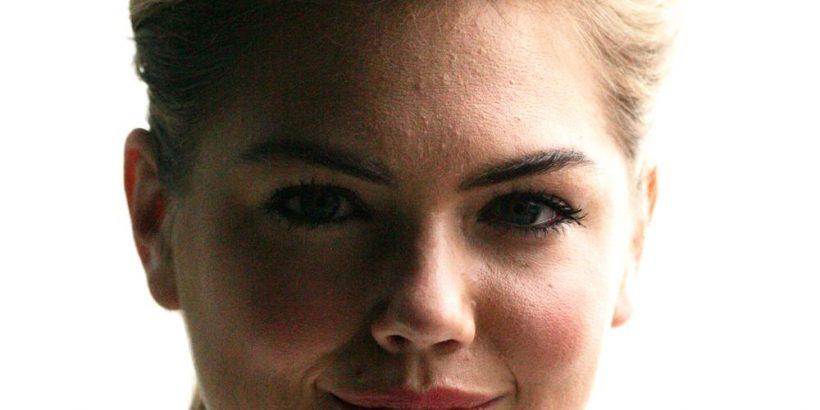 Kate Upton Bio, Net Worth, Facts