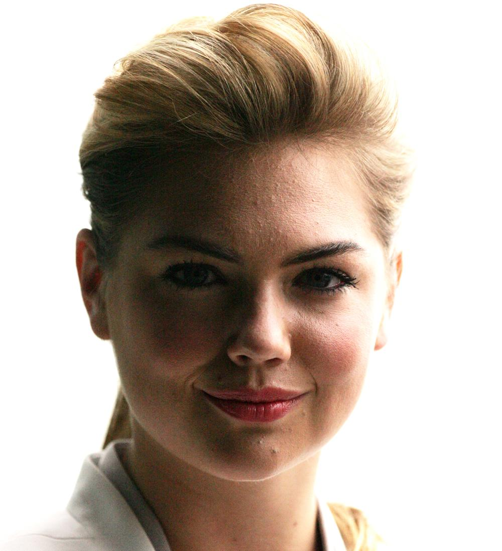 Kate Upton Bio, Net Worth, Facts