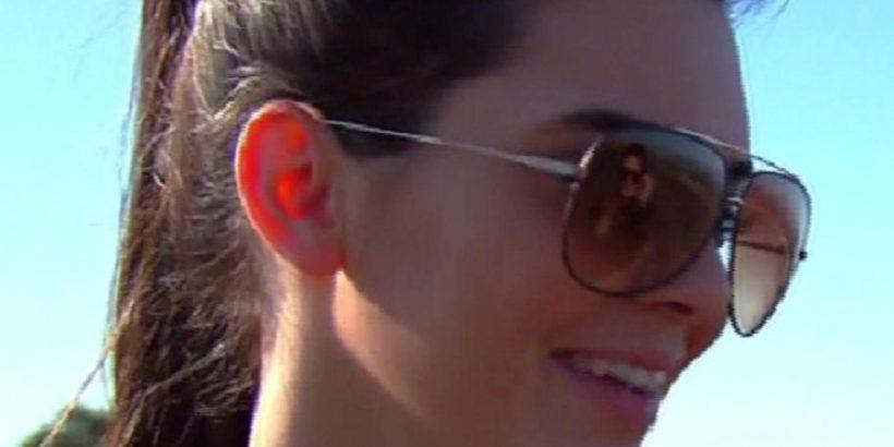 Kendall Jenner Bio, Net Worth, Facts