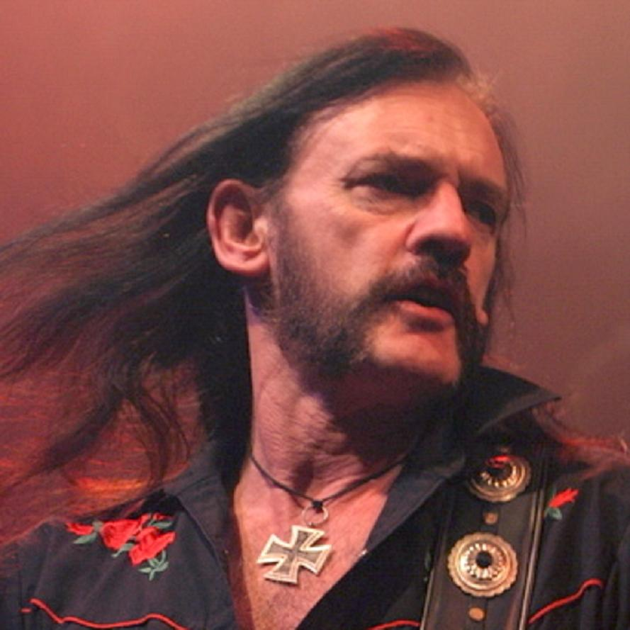 Lemmy Kilmister Bio, Net Worth, Height, Facts (Cause of Death)