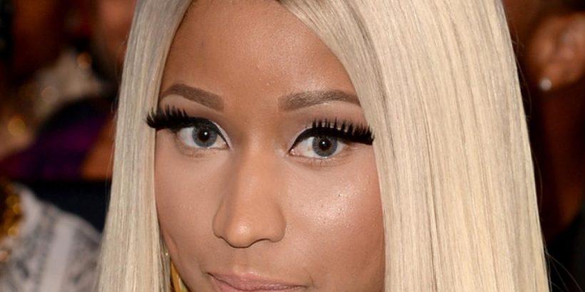 Nicki Minaj Bio, Net Worth, Facts