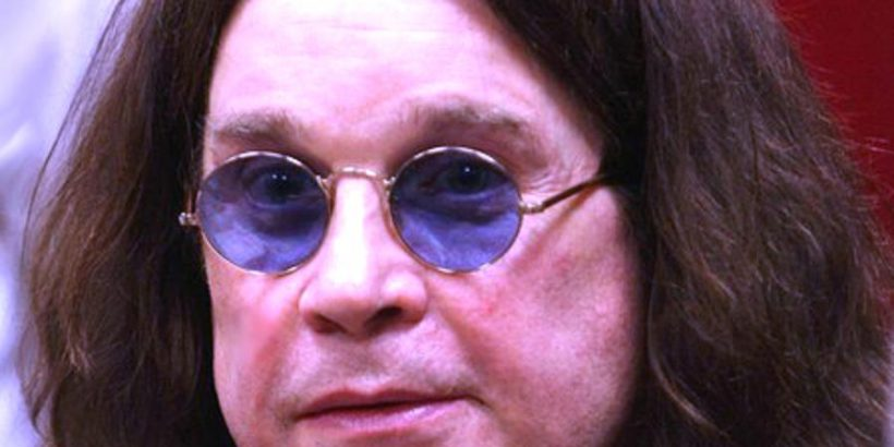 Ozzy Osbourne Bio, Net Worth, Facts