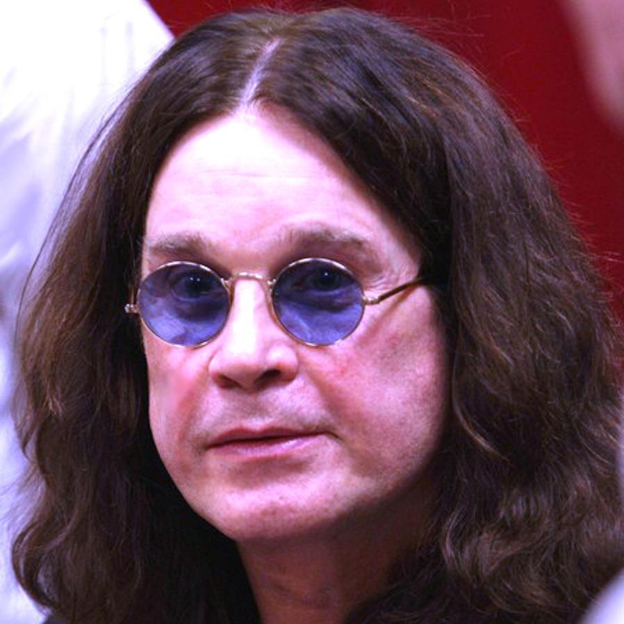 Ozzy Osbourne Bio, Net Worth, Facts