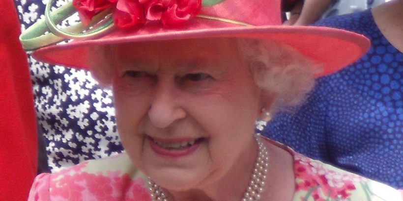 Queen Elizabeth II Bio, Net Worth, Facts
