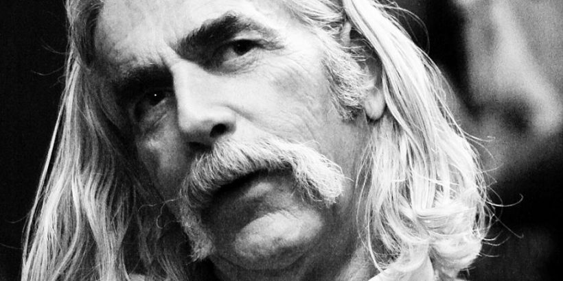 Sam Elliott Bio, Net Worth, Facts