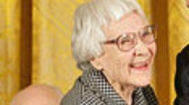 Harper Lee Bio, Net Worth, Facts