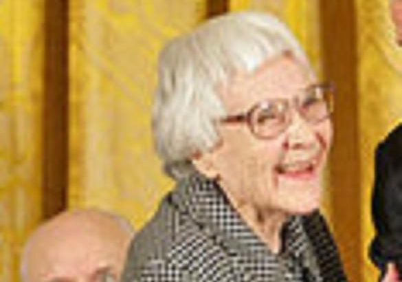 Harper Lee Bio, Net Worth, Facts