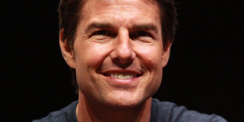 Tom Cruise Bio, Net Worth, Facts