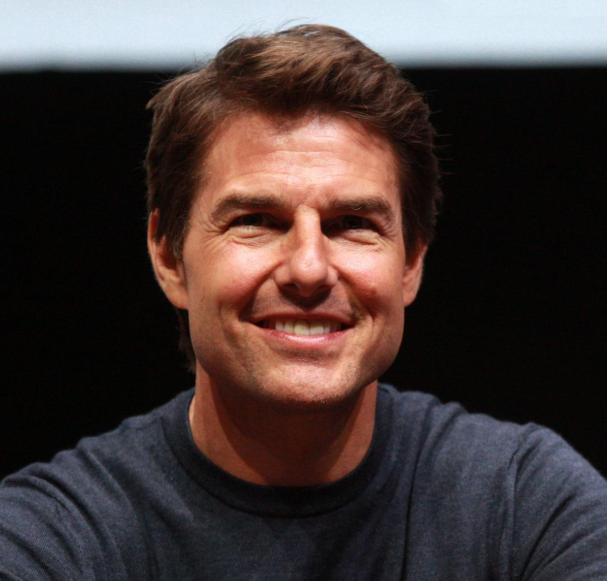 Tom Cruise Bio, Net Worth, Facts