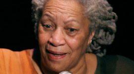 Toni Morrison Bio, Net Worth, Facts