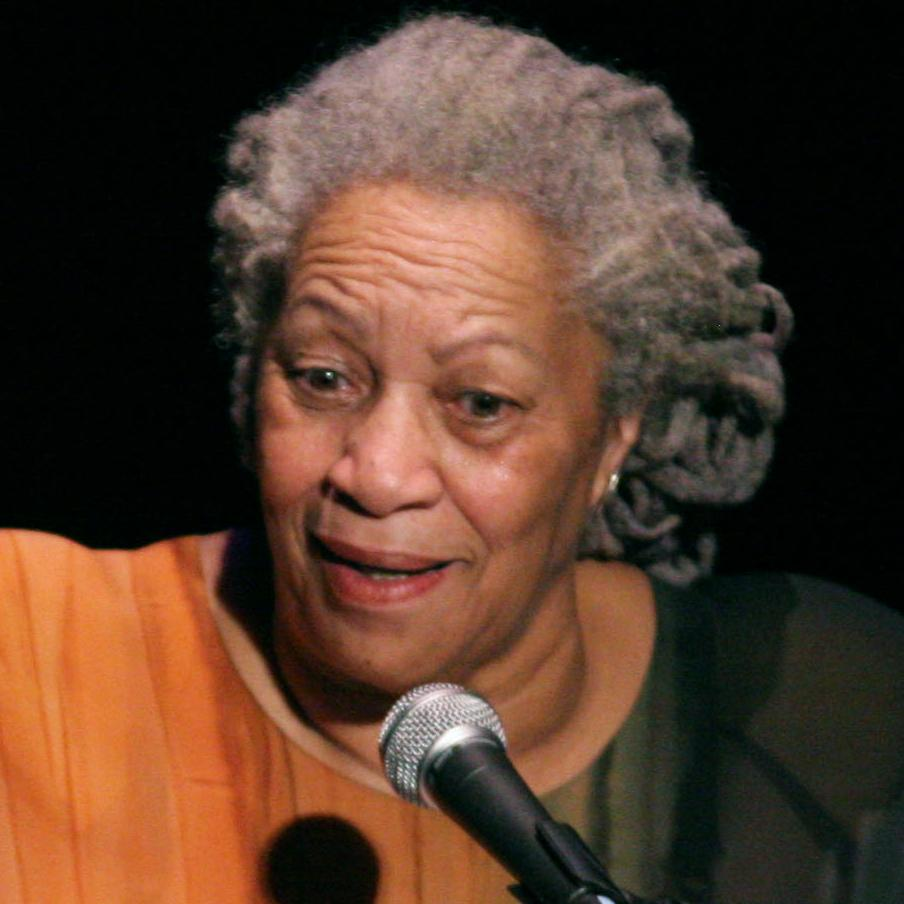 toni morrison The 1987 novel, ''beloved'', won the pulitzer prize and led to toni morrison winning the nobel prize for literature morrison based her novel of.