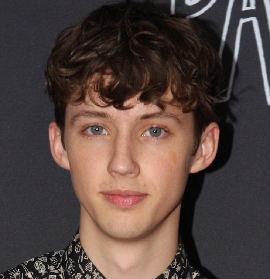 Troye Sivan Bio, Net Worth, Facts