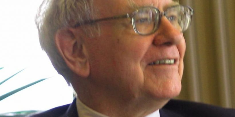 Warren Buffett Bio, Net Worth, Facts