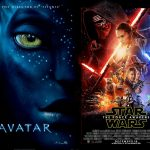 Will Star Wars: The Force Awakens Topple Avatar's Box Office