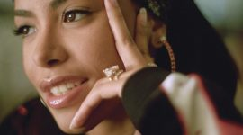 Aaliyah Bio, Net Worth, Facts