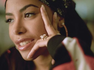 Aaliyah Bio Net Worth Height Age At Death