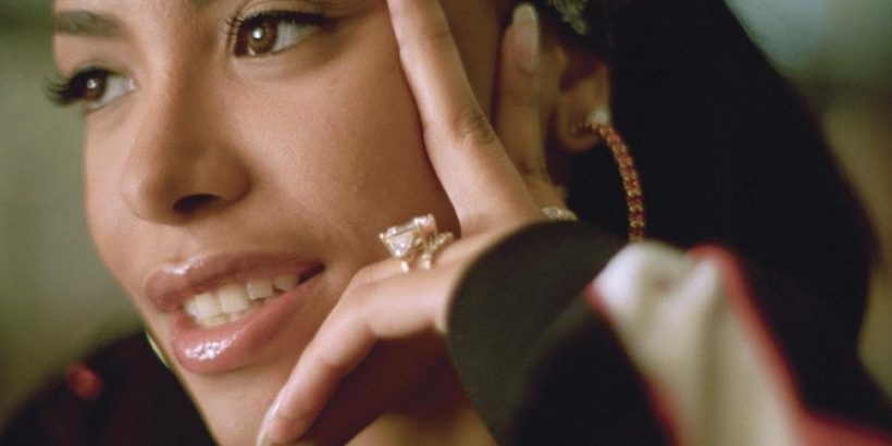 Aaliyah Bio, Net Worth, Facts