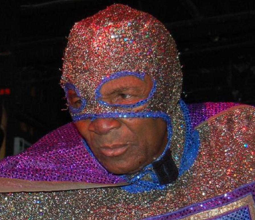Blowfly Bio, Net Worth, Facts