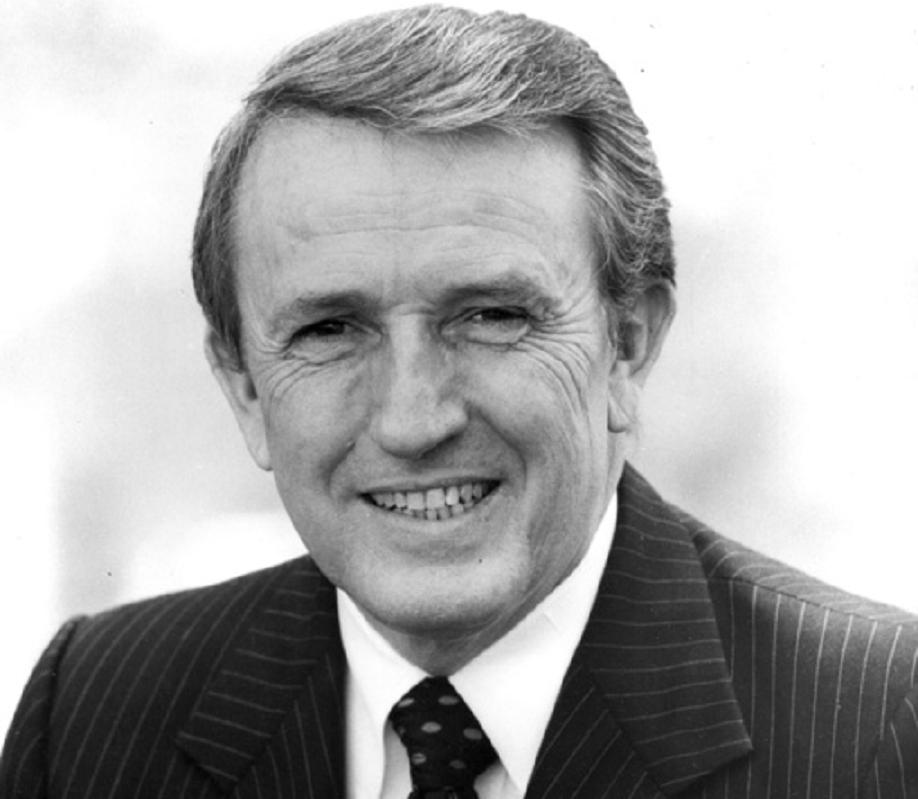 Dale Bumpers Bio, Net Worth, Facts