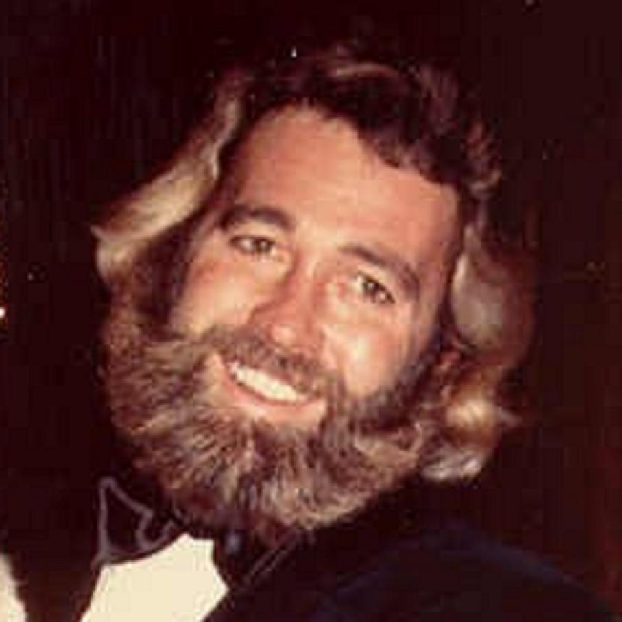 Dan Haggerty Bio, Net Worth, Facts