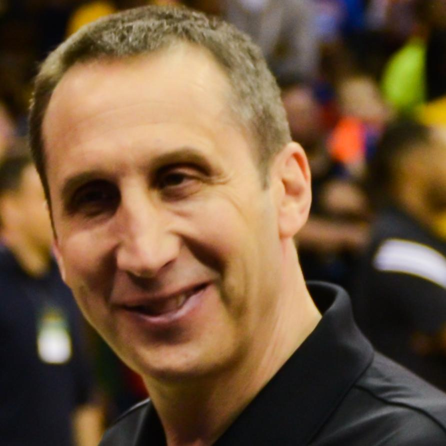 David Blatt Bio, Net Worth, Facts