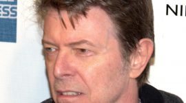 David Bowie Bio, Net Worth, Facts