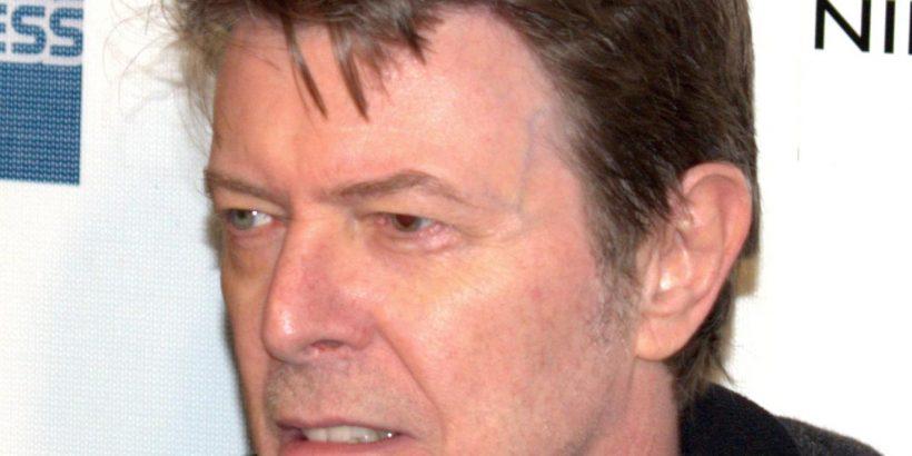 David Bowie Bio, Net Worth, Facts