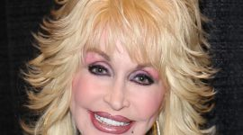 Dolly Parton Bio, Net Worth, Facts