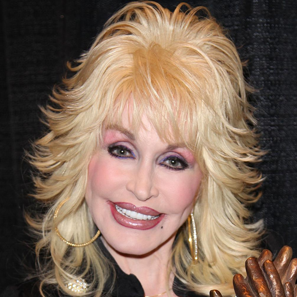 dolly parton bio net worth height facts dead or alive