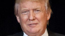 Donald Trump Bio, Net Worth, Facts