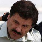 El Chapo Guzmán Biography