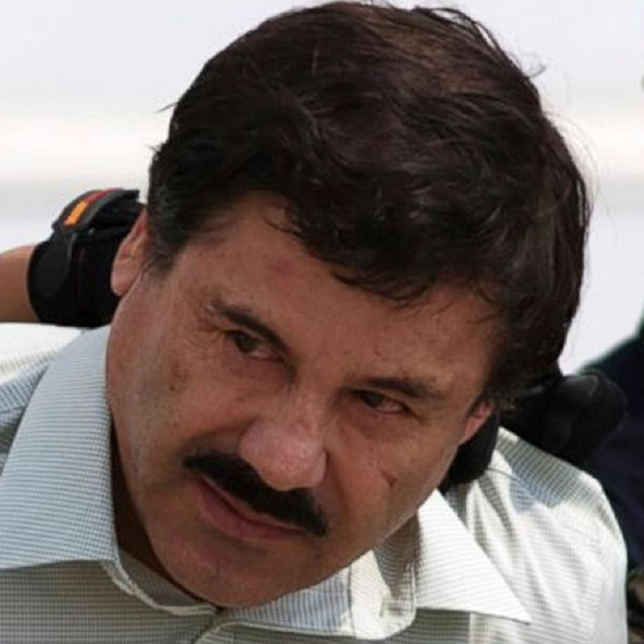 El Chapo Bio, Net Worth, Facts