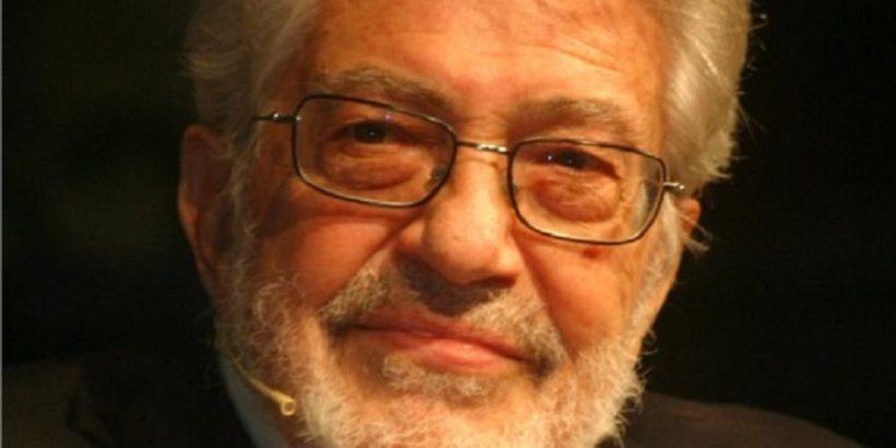 Ettore Scola Bio, Net Worth, Facts