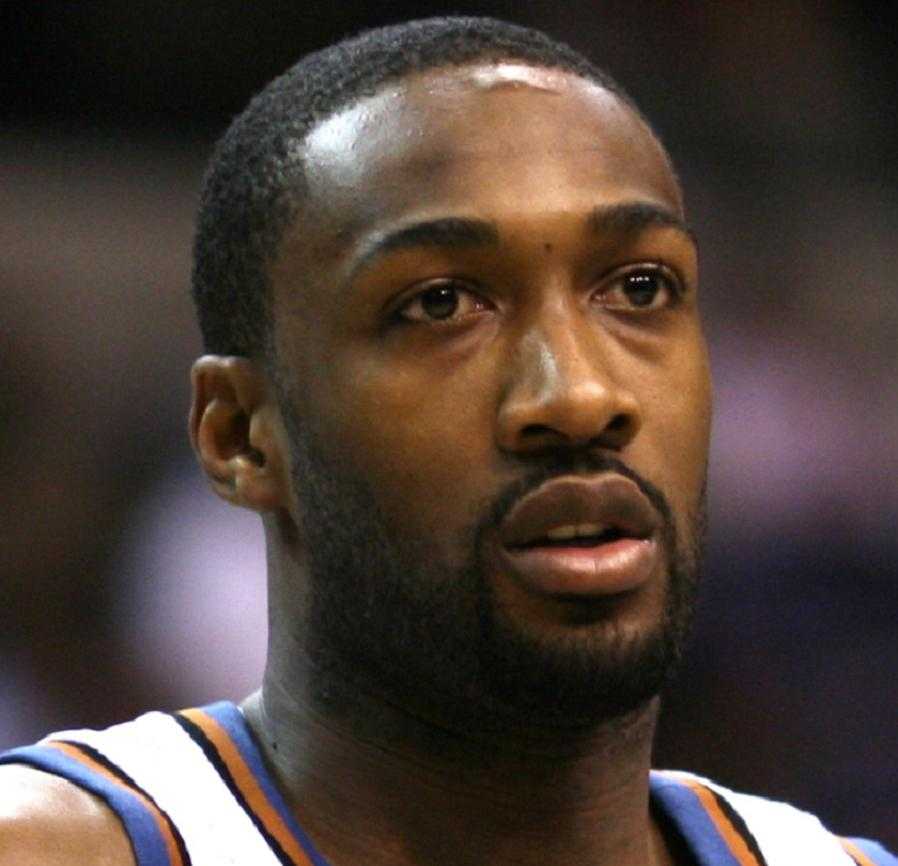 Gilbert Arenas Bio, Net Worth, Facts