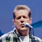 Glenn Frey Biography