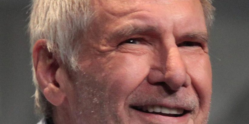 Harrison Ford Bio, Net Worth, Facts