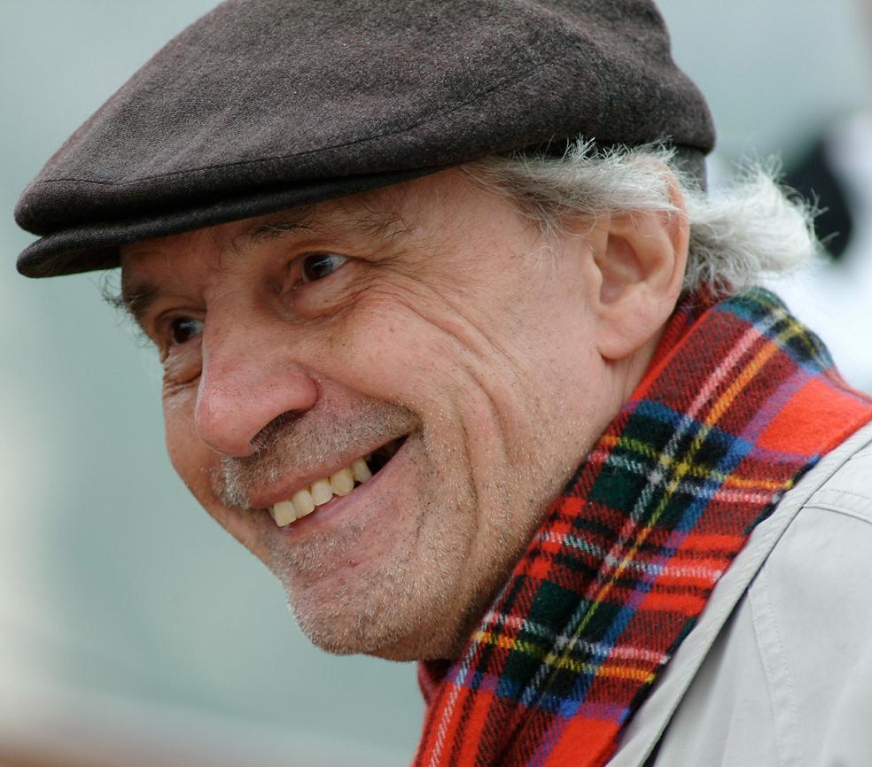 Jacques Rivette Bio, Net Worth, Facts