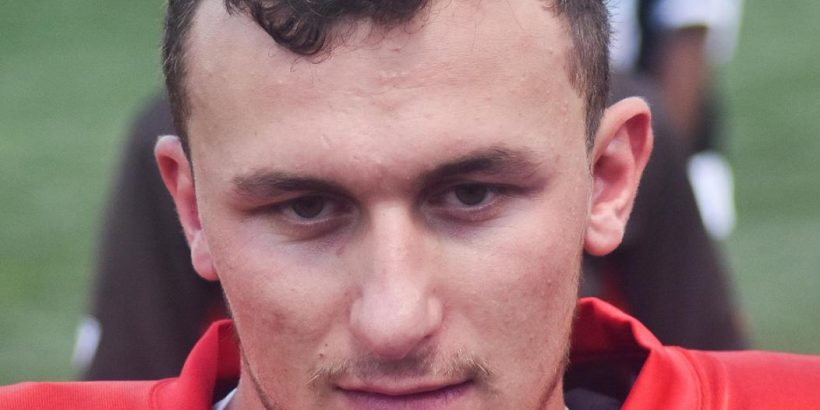 Johnny Manziel Bio, Net Worth, Facts