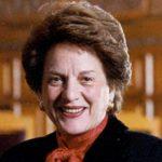Judith Kaye Biography