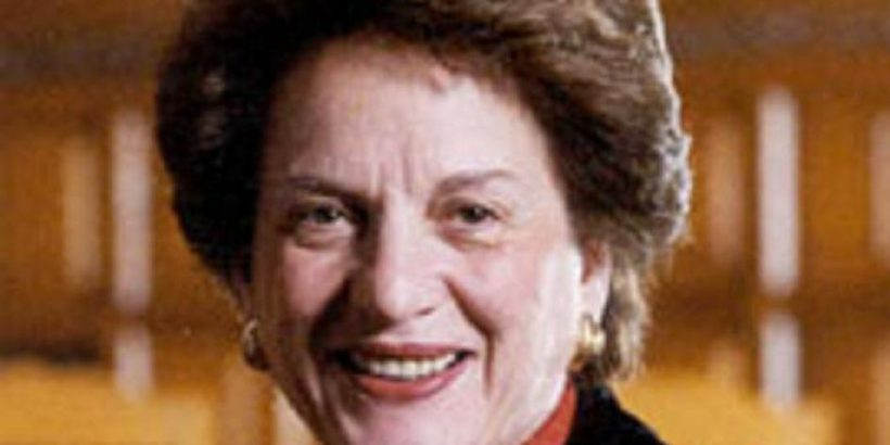 Judith Kaye Bio, Net Worth, Facts