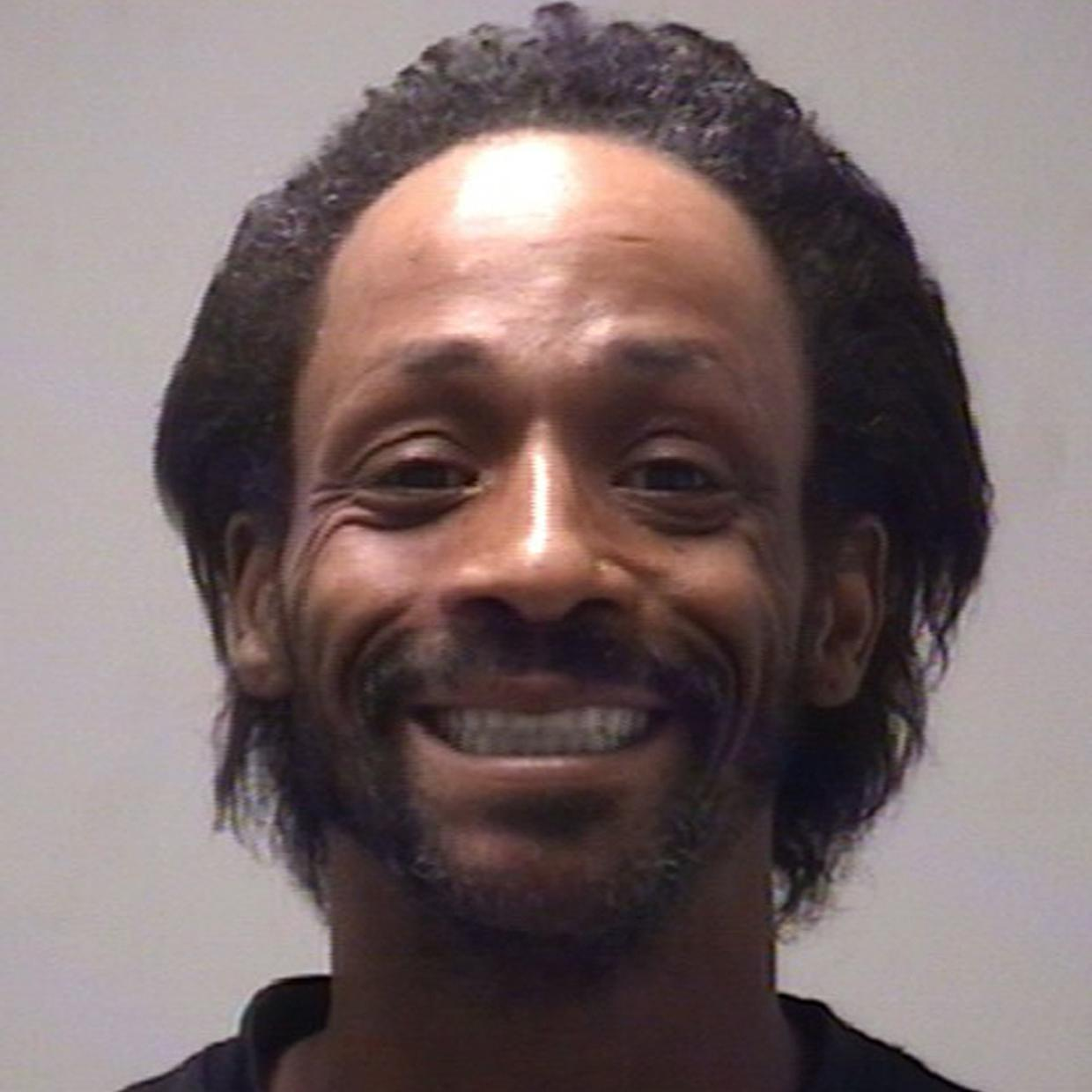 Katt Williams Bio, Net Worth, Facts