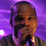 Kirk Franklin Biography