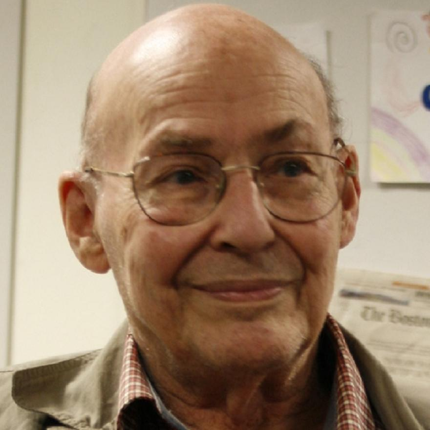 Marvin Minsky Bio, Net Worth, Facts