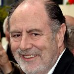 Michel Delpech Biography