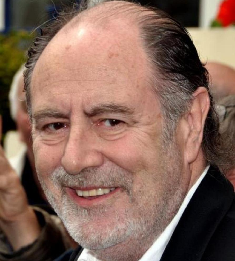 Michel Delpech Bio, Net Worth, Facts